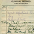 Death Records of Richard Allen Conlin