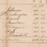 Birth Records of Charles Madison Pugh